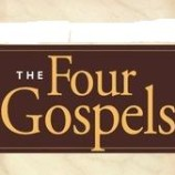 New Testament & Status of 4 Gospels (Bible Overview)