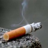 Smoking in Islam | Prohibited or Permitted?