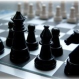 Is playing chess & other dice games permissible in Islam?