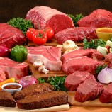 Is the meat imported in Saudi Arabia Halaal or Haram?